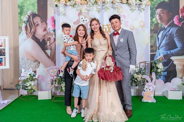 Wedding photo-1329.jpg