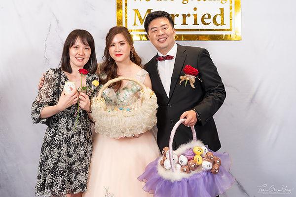 Wedding photo-1648.jpg