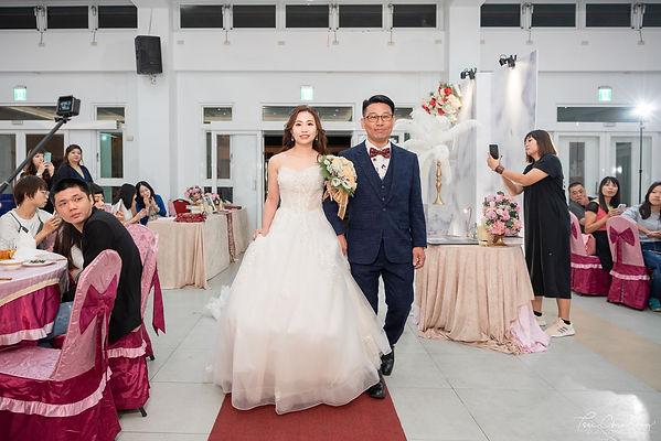 Wedding photo-588.jpg