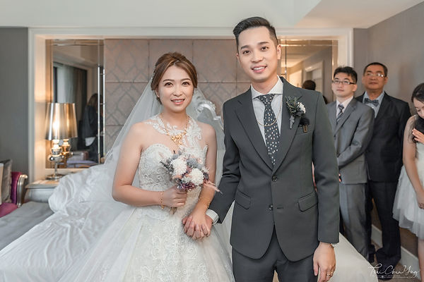 Wedding photo-346.jpg