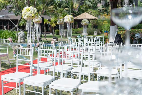 Wedding photo-575.jpg