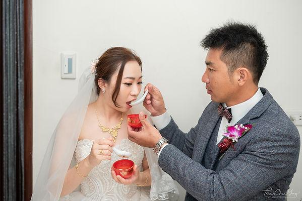 Wedding photo-402.jpg