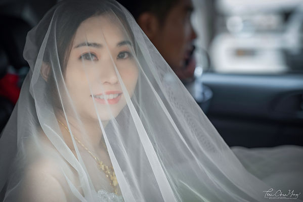 Wedding photo-355.jpg