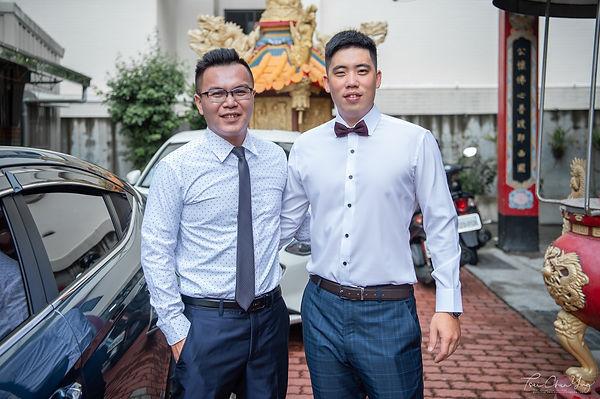 Wedding photo-49.jpg