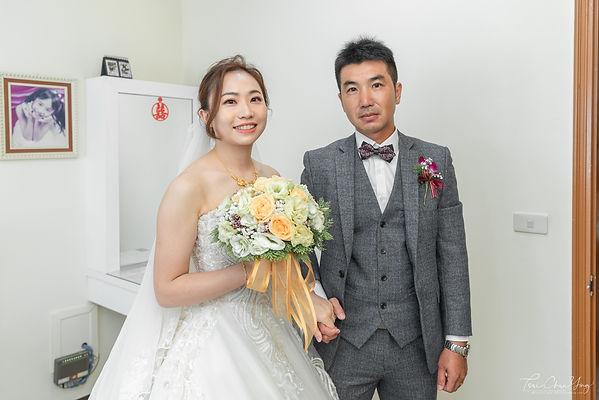 Wedding photo-249.jpg