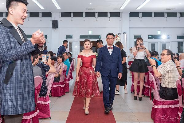 Wedding photo-637.jpg