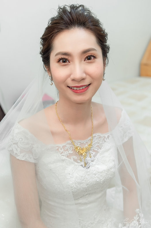 Wedding photo-201.jpg