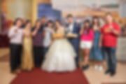 Wedding photo-572.jpg