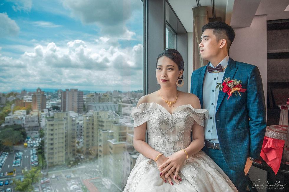 Wedding photo-260.jpg