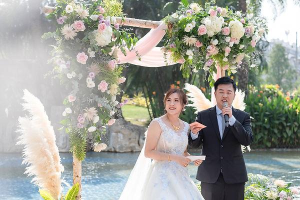 Wedding photo-726.jpg