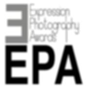 logo_epa_branco_footer.png