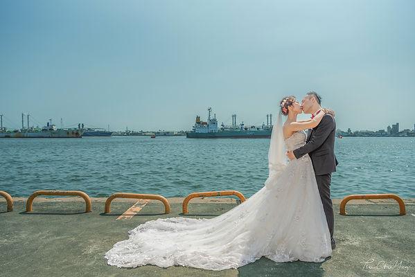 Wedding photo-354.jpg