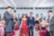 Wedding photo-642.jpg