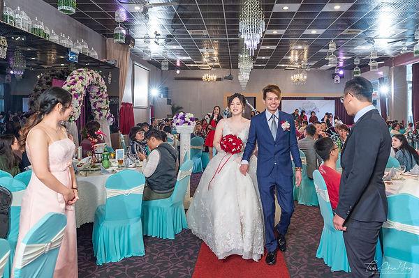 Wedding photo-425.jpg