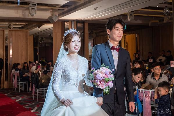 Wedding photo-741.jpg