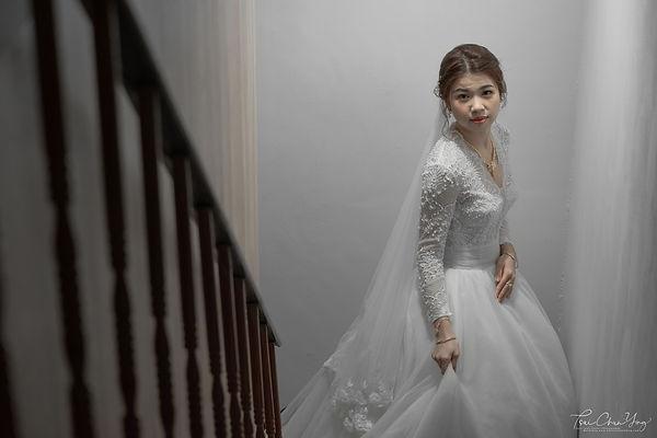 Wedding photo-466.jpg