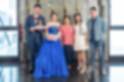 Wedding photo-464.jpg