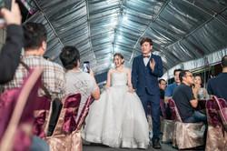 Wedding photo-143