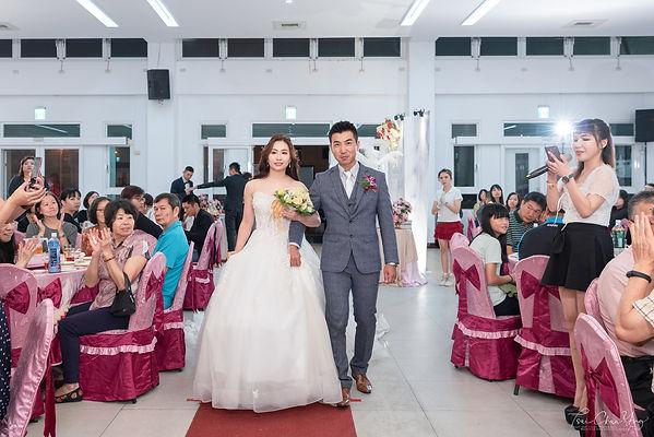 Wedding photo-654.jpg