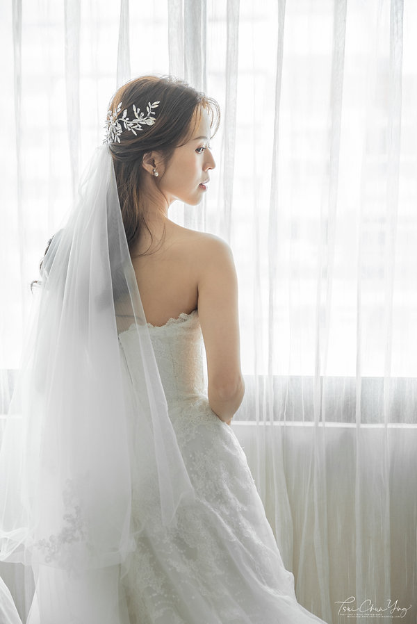 Wedding photo-112.jpg