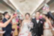 Wedding photo-609.jpg