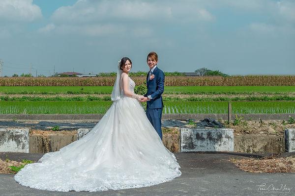 Wedding photo-333.jpg