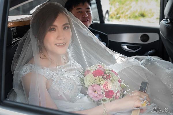 Wedding photo-420.jpg