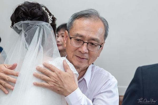 Wedding photo-306.jpg