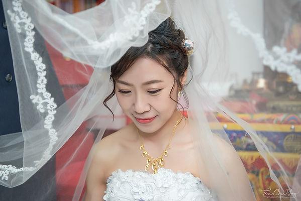 Wedding photo-202.jpg