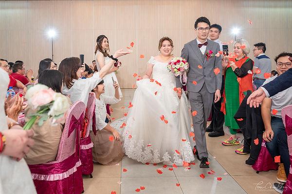 Wedding photo-594.jpg