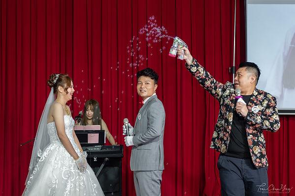 Wedding photo-903.jpg