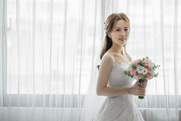 Wedding photo-5.jpg