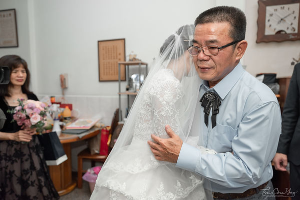 Wedding photo-342.jpg