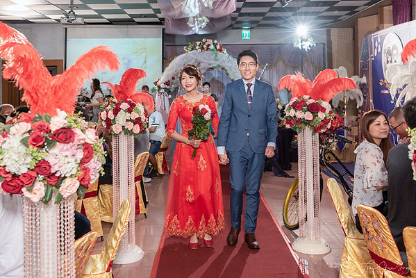 Wedding photo-389.jpg