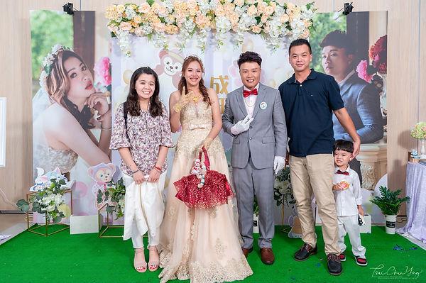 Wedding photo-1336.jpg