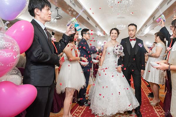 Wedding photo-599.jpg
