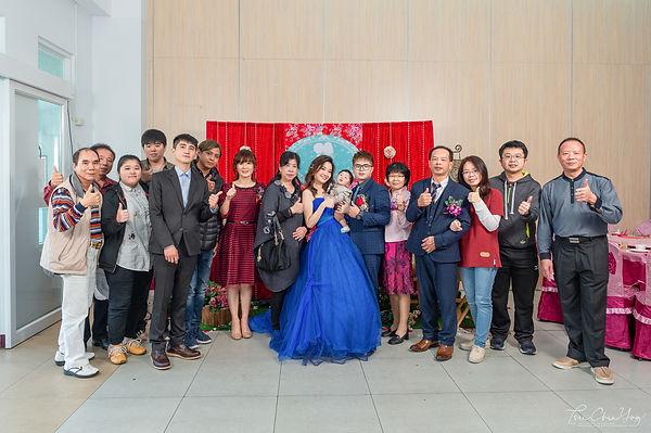 Wedding photo-502.jpg