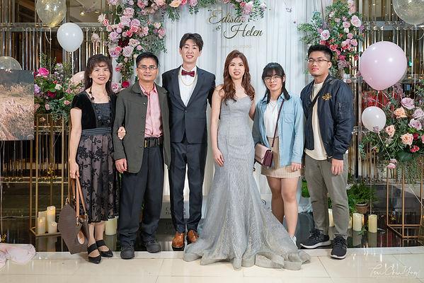 Wedding photo-1074.jpg