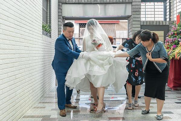 Wedding photo-391.jpg