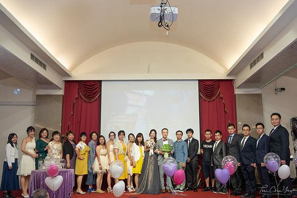Wedding photo-699.jpg
