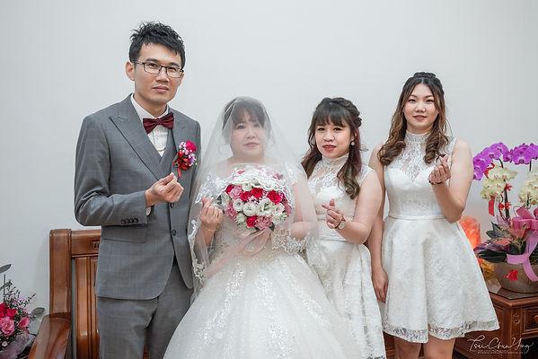 Wedding photo-199.jpg