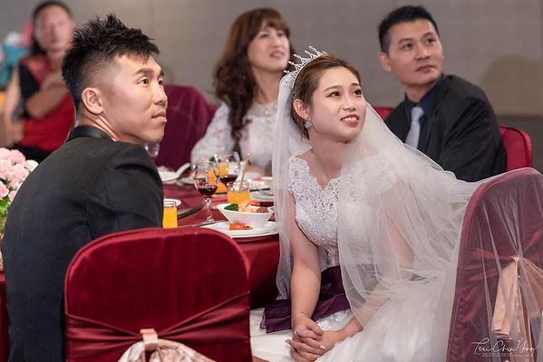 Wedding photo-339.jpg