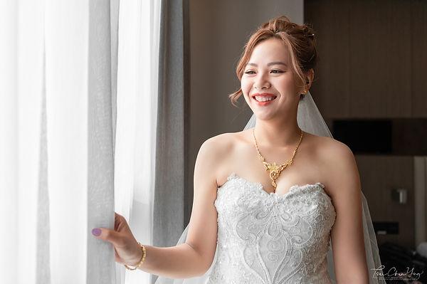 Wedding photo-407.jpg