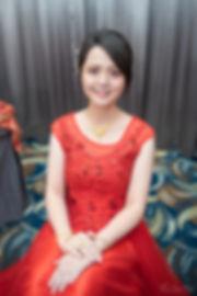 DSC_2248.jpg