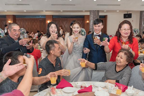 Wedding photo-497.jpg