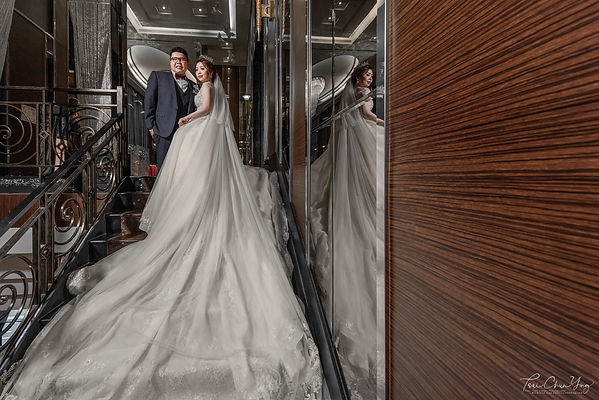 Wedding photo-596.jpg