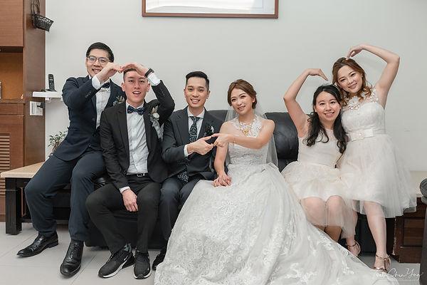 Wedding photo-541.jpg