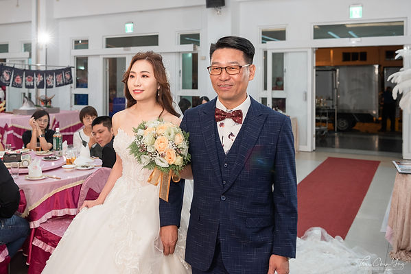 Wedding photo-590.jpg