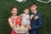 Wedding photo-656.jpg