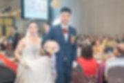 Wedding photo-155.jpg